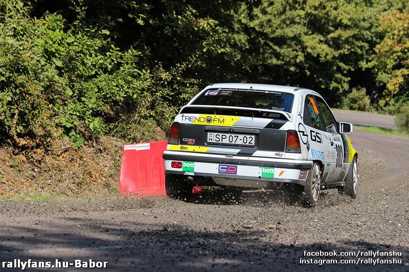 RallyFans.hu-12909