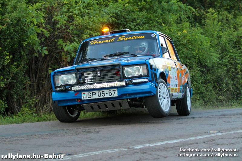 RallyFans.hu-12852