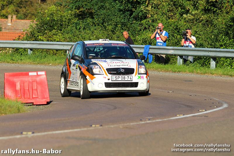 RallyFans.hu-12840