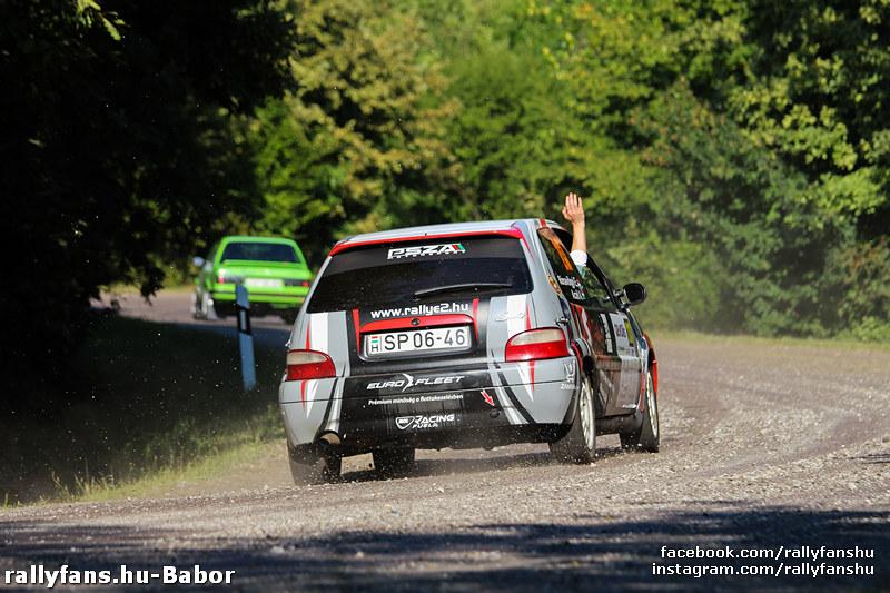RallyFans.hu-12918