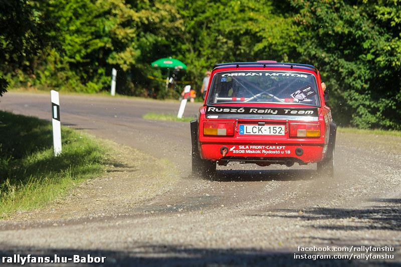 RallyFans.hu-12913