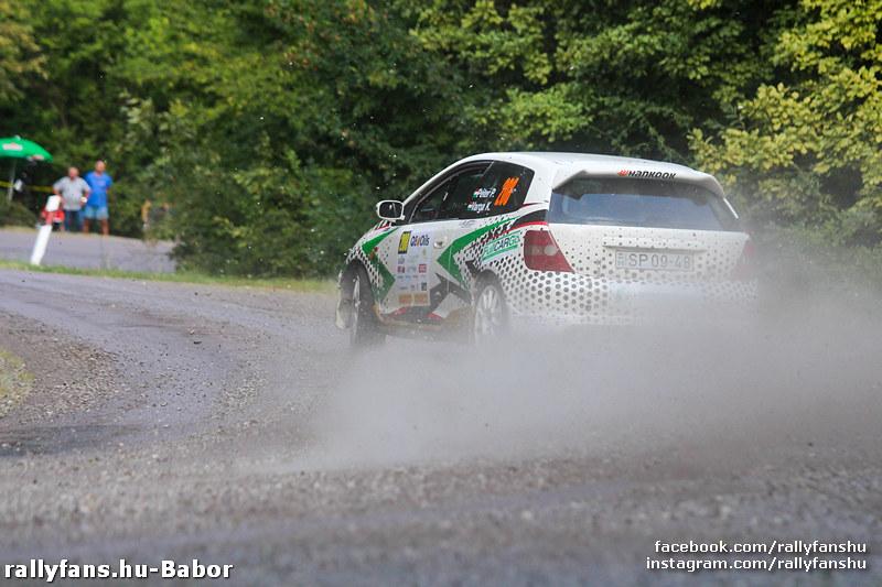 RallyFans.hu-12912