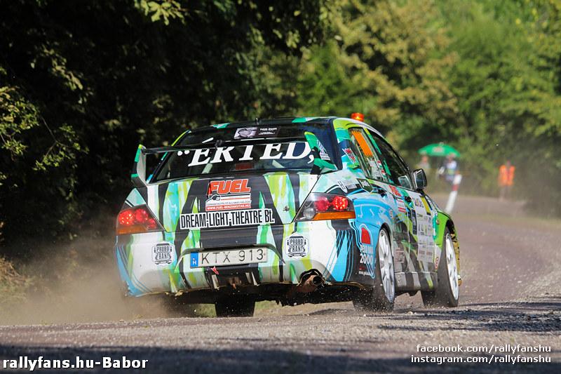 RallyFans.hu-12911