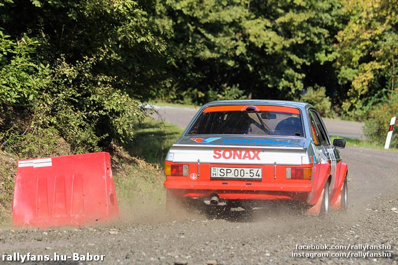 RallyFans.hu-12908