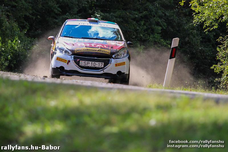 RallyFans.hu-12904