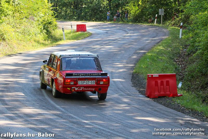 RallyFans.hu-12893