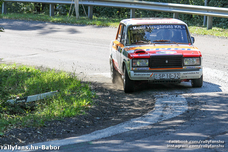 RallyFans.hu-12891