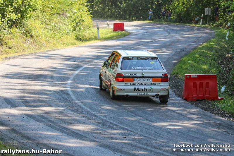 RallyFans.hu-12890