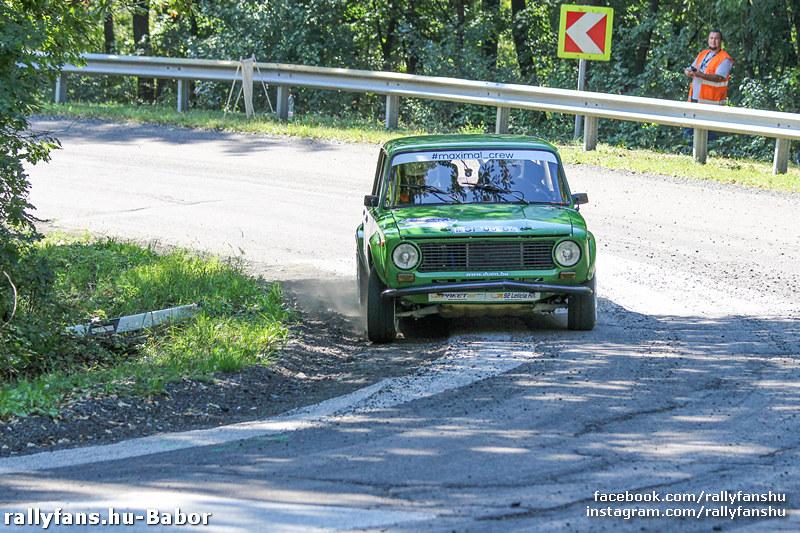 RallyFans.hu-12887