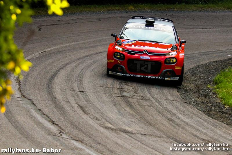 RallyFans.hu-12876