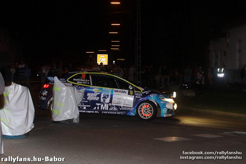 RallyFans.hu-12870