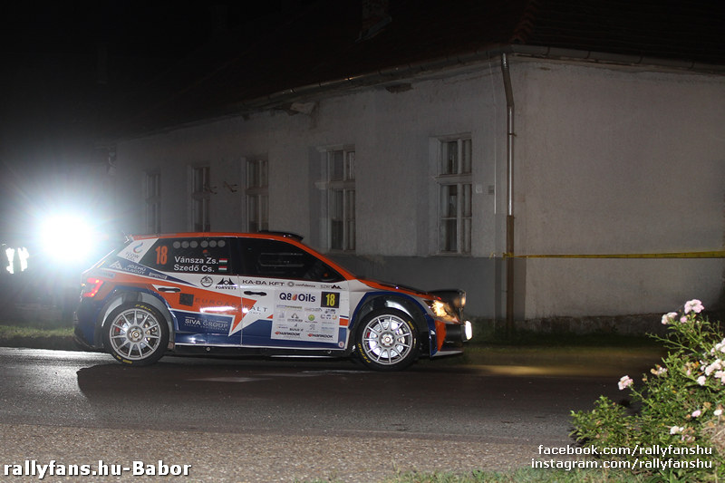 RallyFans.hu-12865