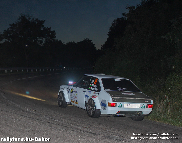RallyFans.hu-12862