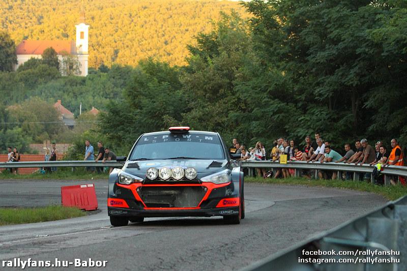 RallyFans.hu-12857