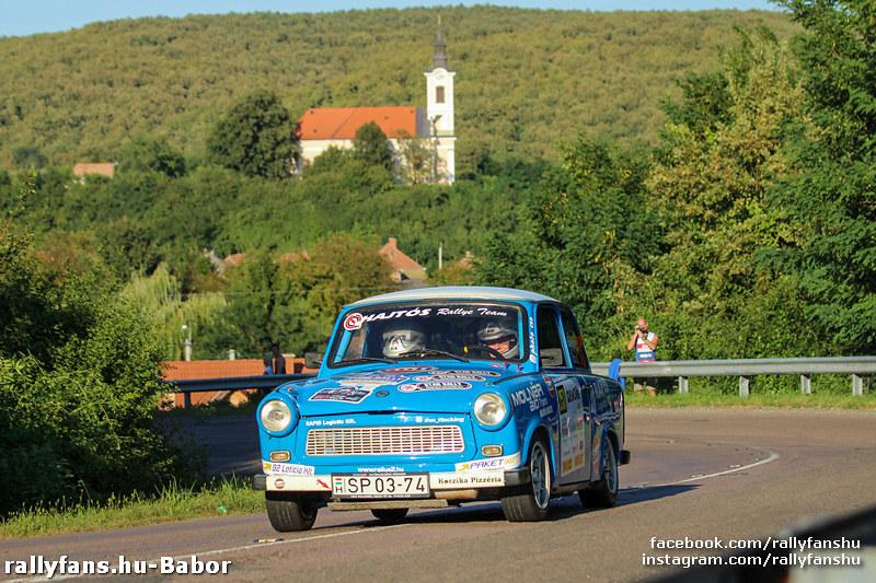 RallyFans.hu-12848