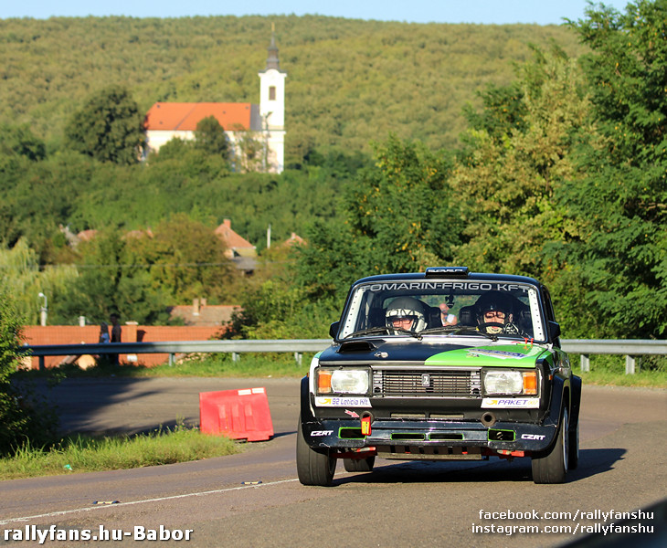 RallyFans.hu-12847