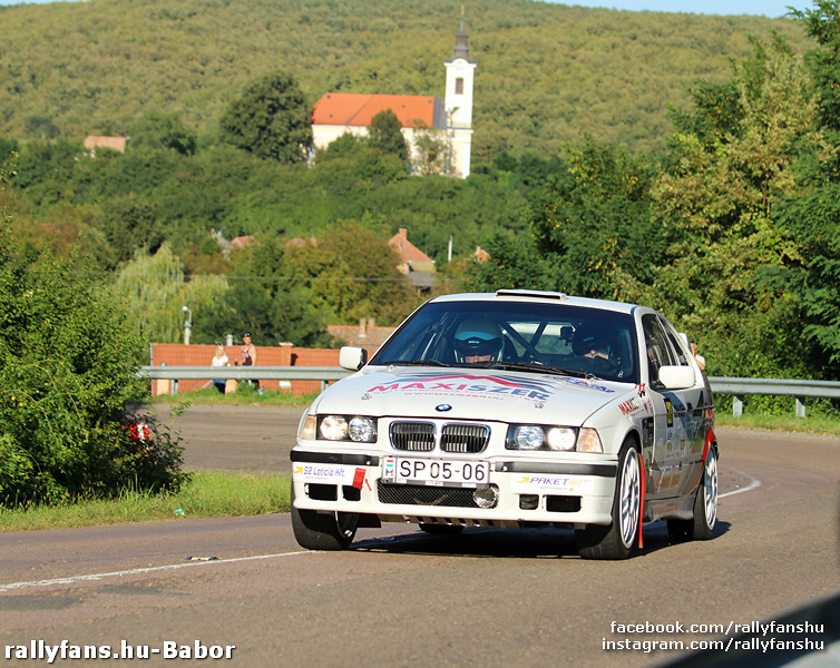 RallyFans.hu-12841
