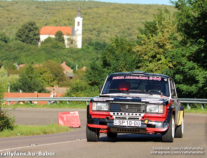 RallyFans.hu-12836