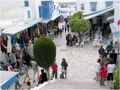 Tunez