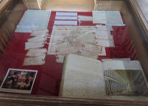 Gladstone's Cabinet Contents 2