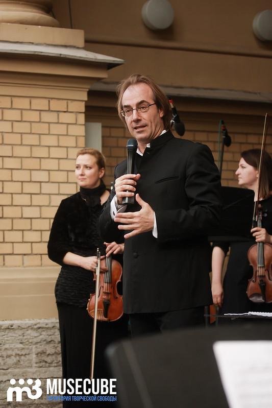 severnaya_symfonietta_028