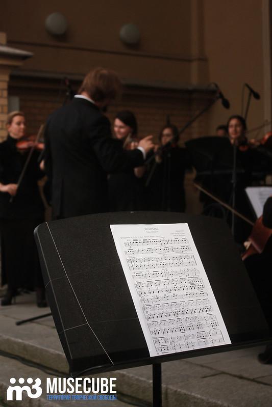 severnaya_symfonietta_024