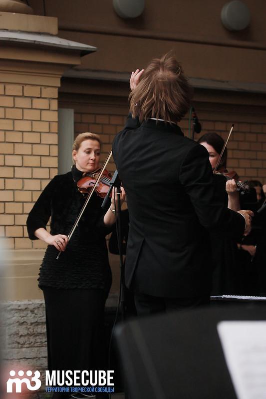 severnaya_symfonietta_023
