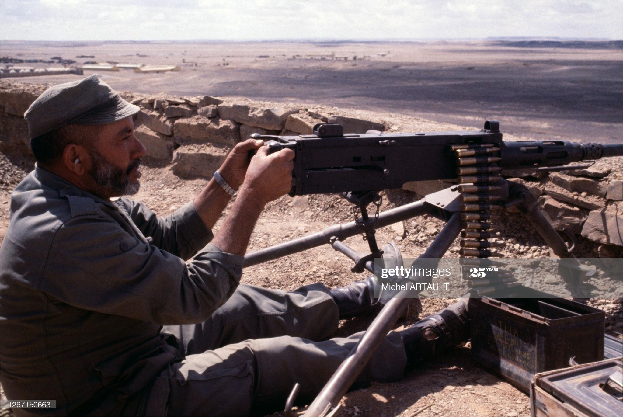 Le conflit armé du sahara marocain - Page 13 50317181531_79c2c800ea_o_d