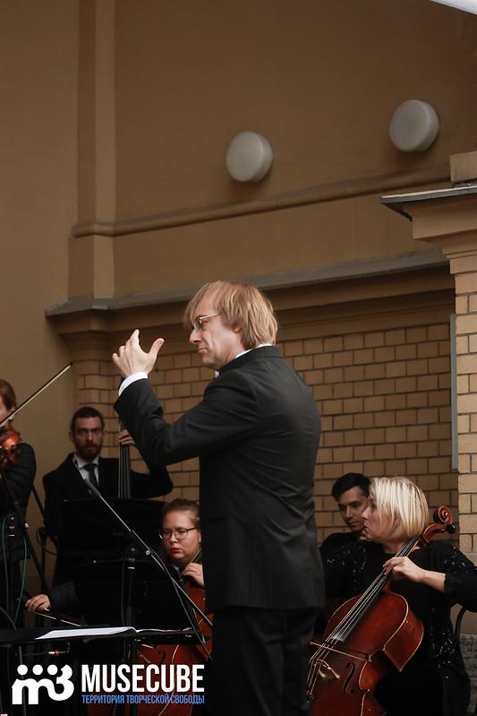 severnaya_symfonietta_008
