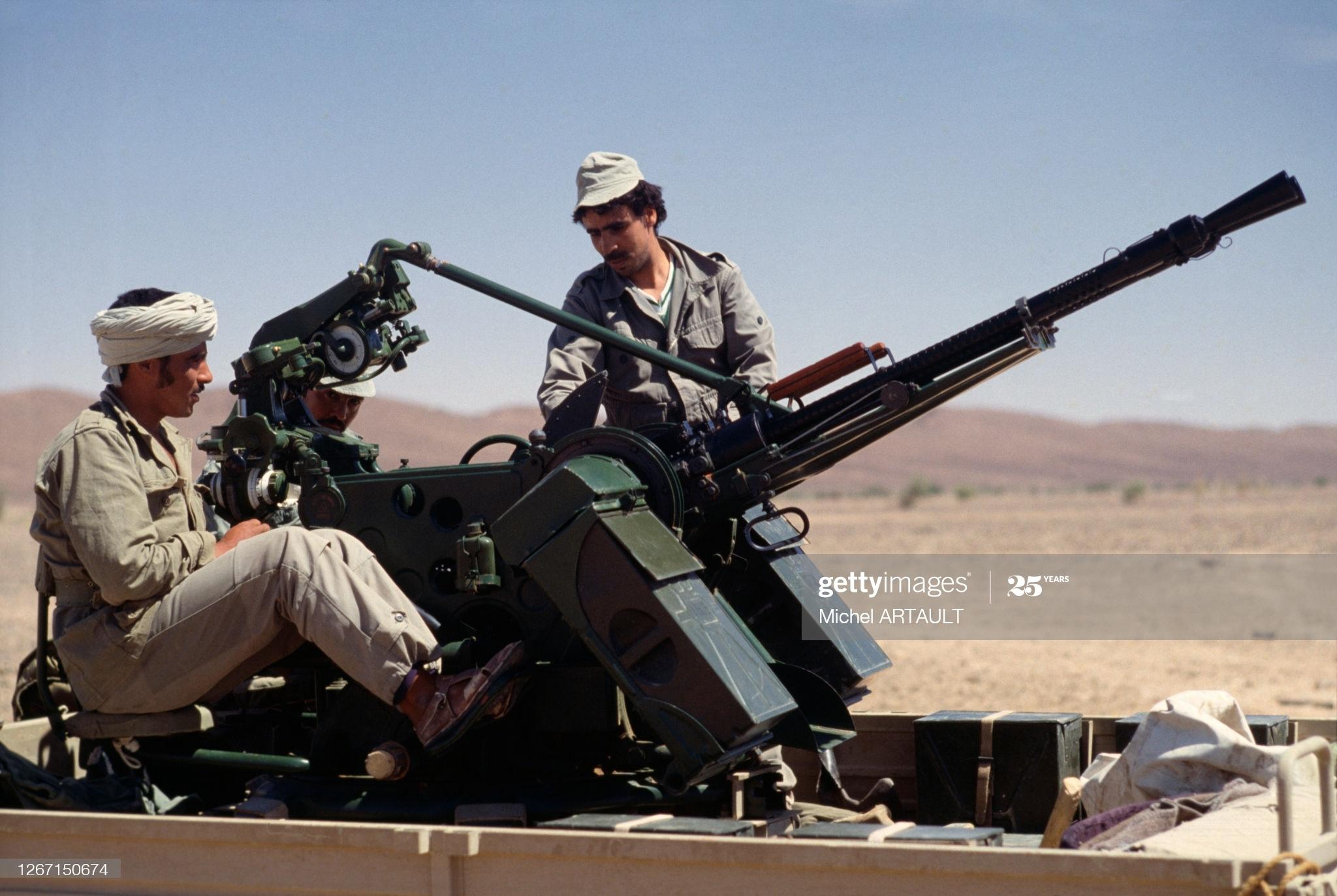 Le conflit armé du sahara marocain - Page 13 50317198761_7ea6864964_o_d