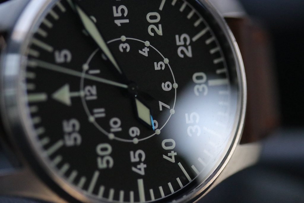 flieger - STOWA Flieger Club [The Official Subject] - Vol IV - Page 29 50317268097_f87544ac13_b