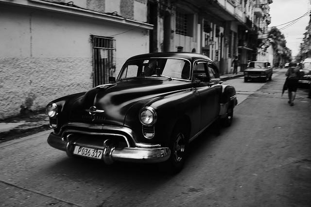 Habana Streets 15