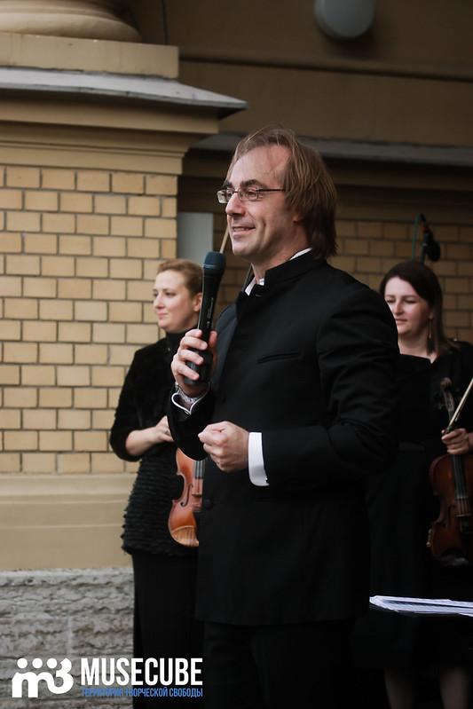 severnaya_symfonietta_031