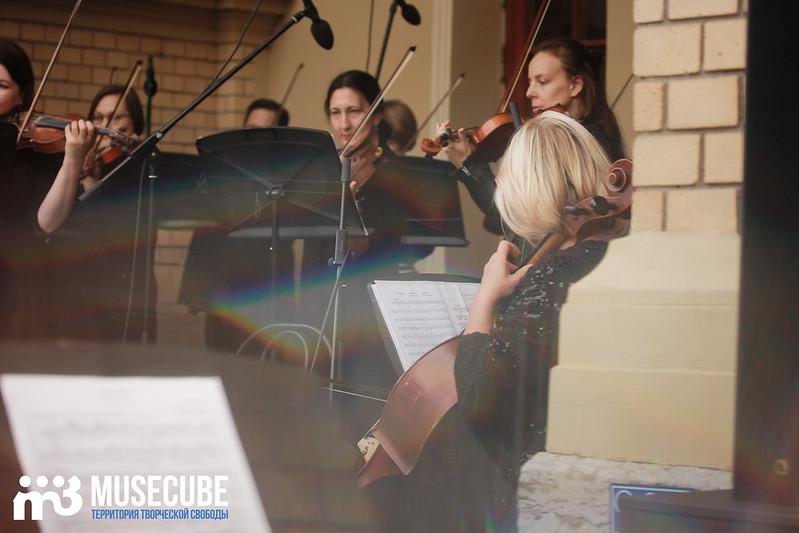 severnaya_symfonietta_029