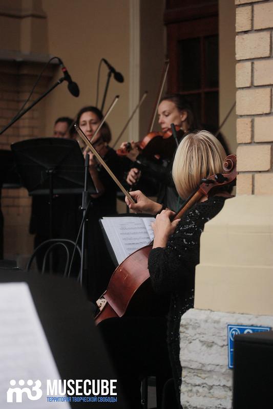 severnaya_symfonietta_022
