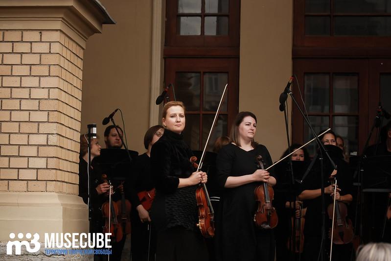 severnaya_symfonietta_018