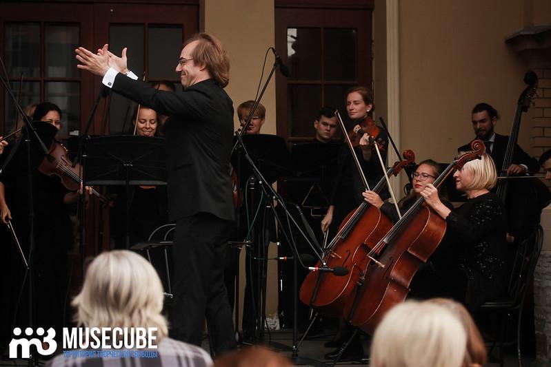 severnaya_symfonietta_014