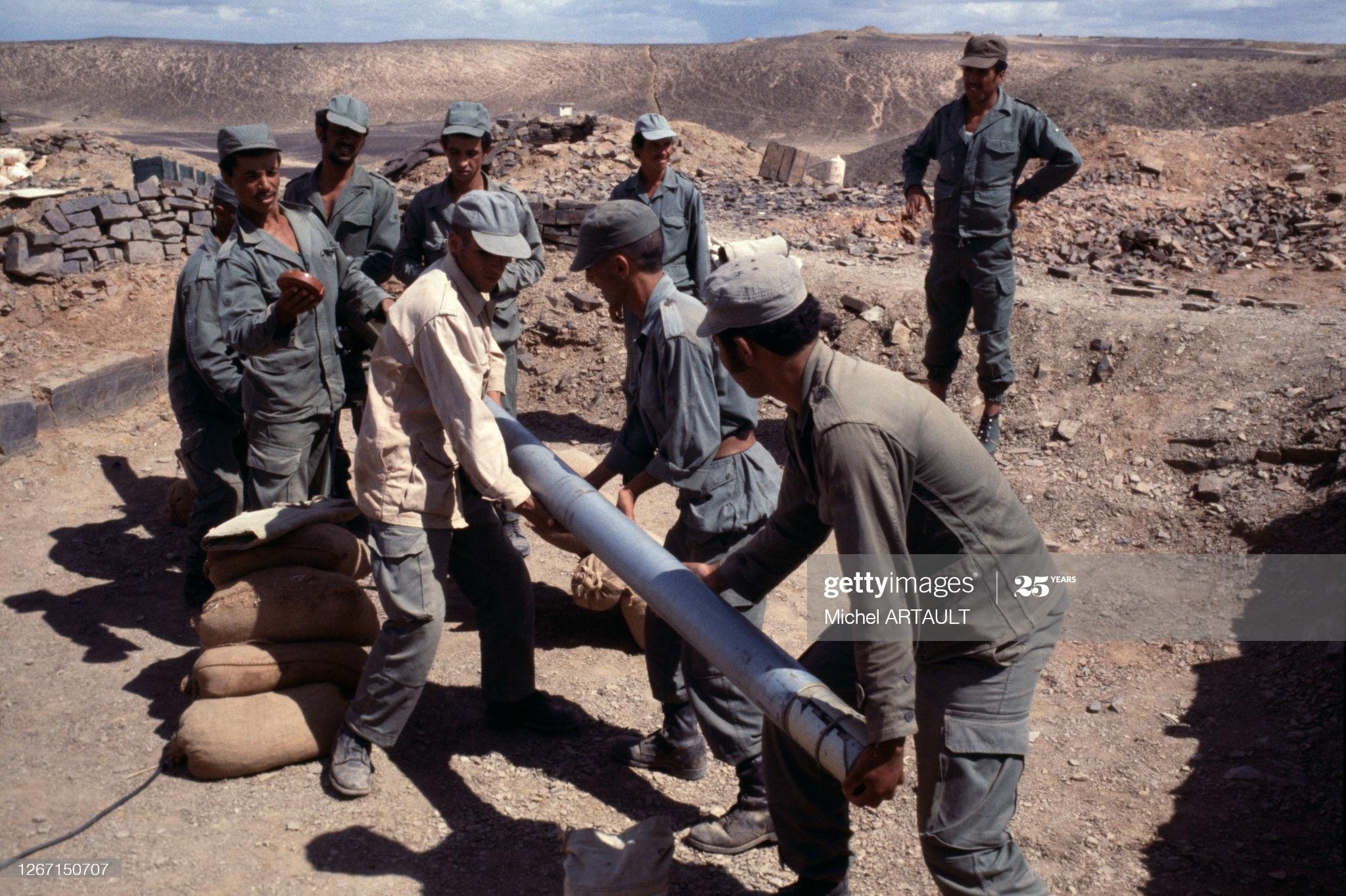 Le conflit armé du sahara marocain - Page 13 50317365422_be276c400f_o_d