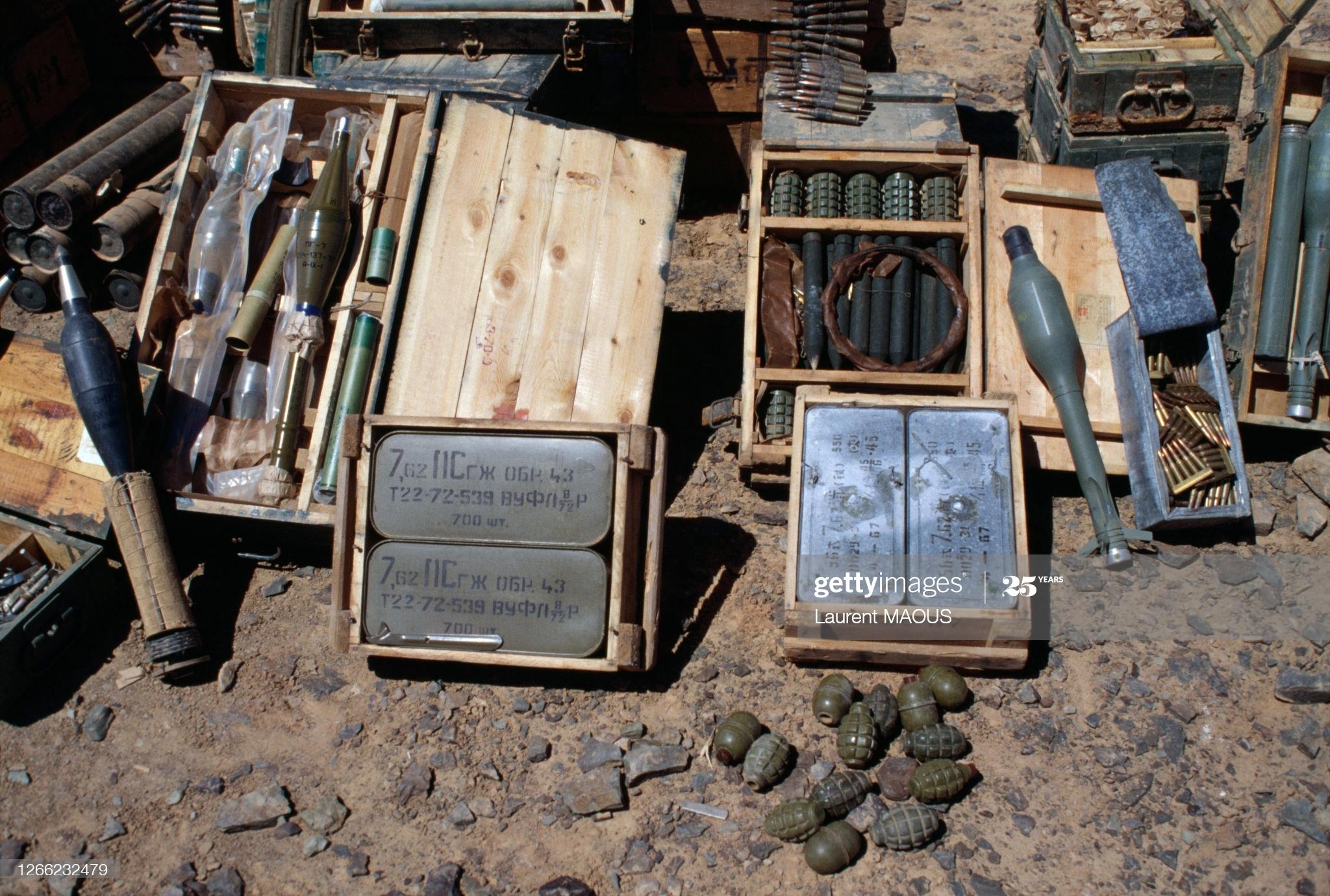 Le conflit armé du sahara marocain - Page 13 50317382767_aaa05266ac_o_d