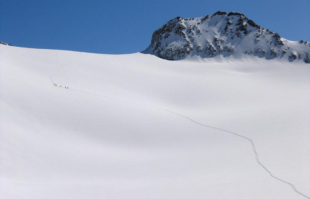 Mont Durand / Arbenhorn Walliser Alpen / Alpes valaisannes Switzerland photo 31