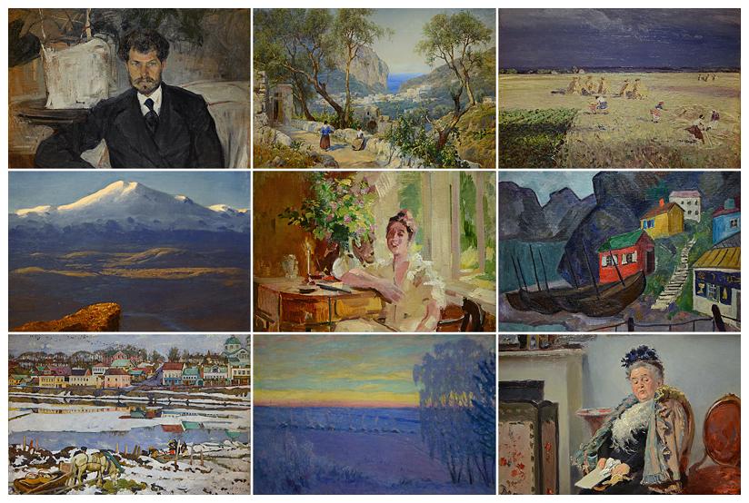 Chuvash State Art Museum_00