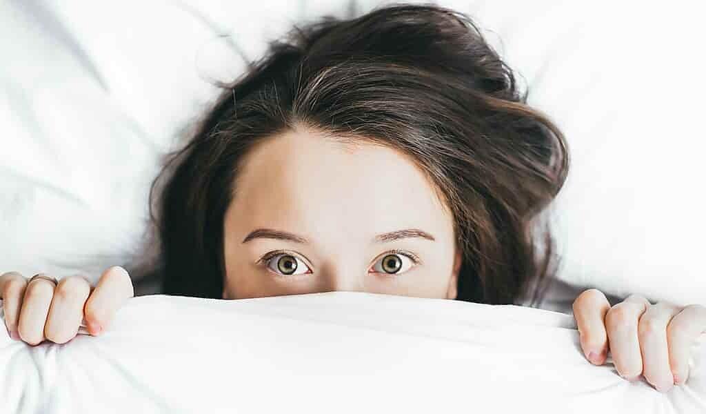 un-mauvais-sommeil-prédirait-apparition-de-Alzheimer