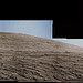 MSL Curiosity Rover :  Sol 2867 M100 Right Mastcam