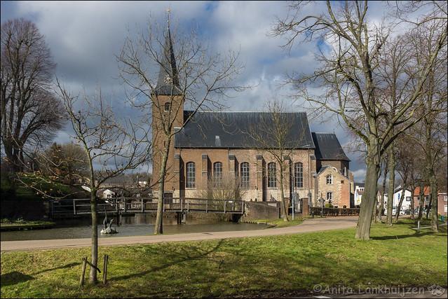 Sint-Stefanuskerk