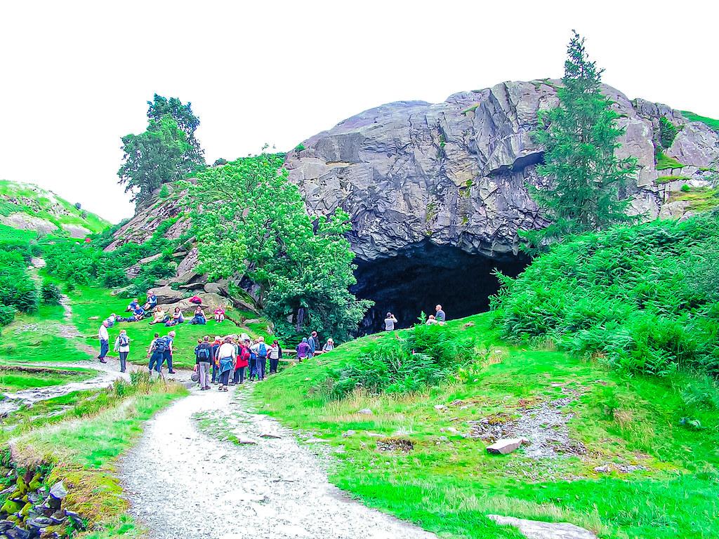 PICT1024 Rydal Cave