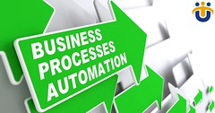 Automate your Business Processes with US Technosoft