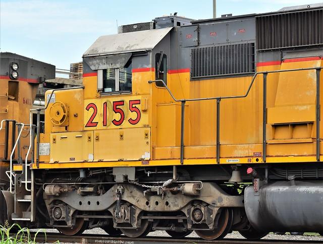 UP-2155
