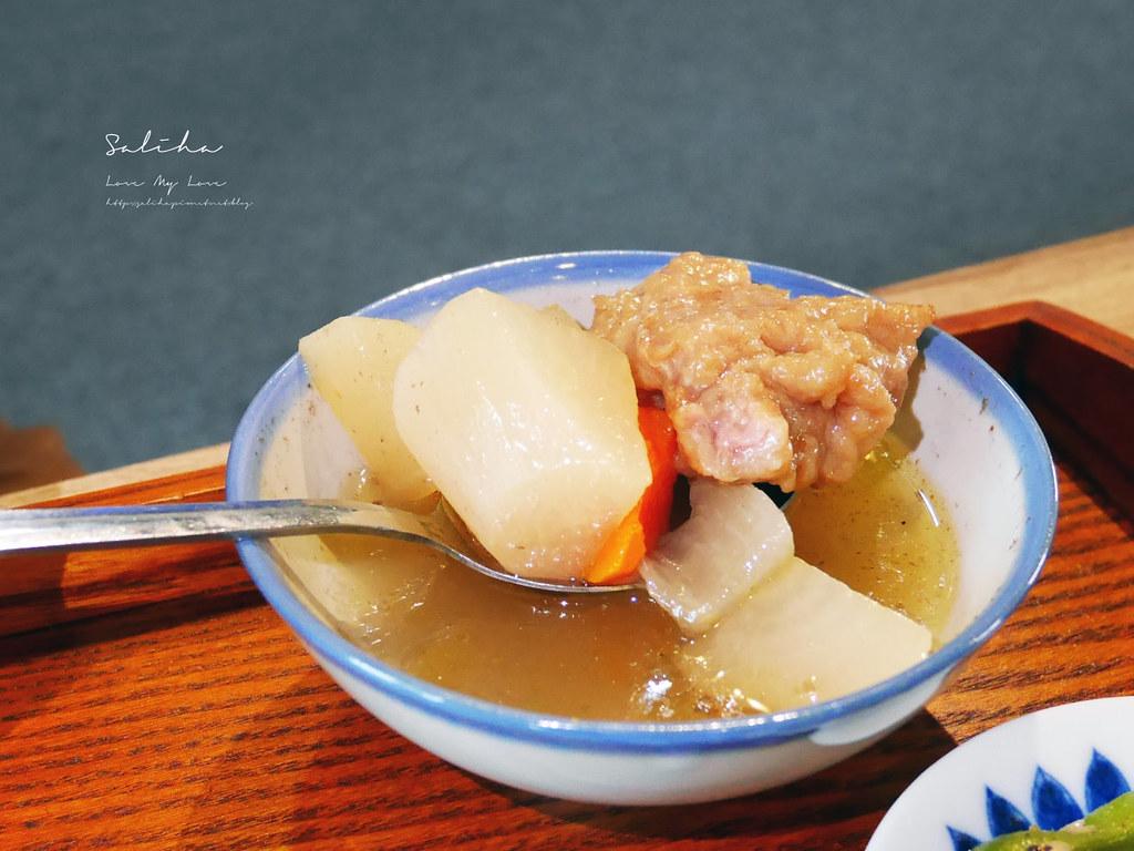台北國立臺灣博物館鐵道部1928鐵道餐廳食記好吃餐點分享 (5)