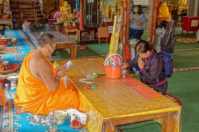 Boat trip Mae Ping river cruises - Chiang mai (106 sur 108)