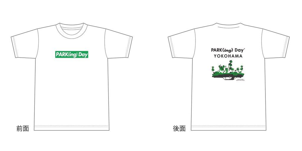 02-pattern02